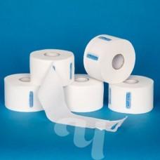 Воротнички бумажные на липучке (5х100 шт)