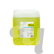 Мыло жидкое с экстрактом лайма (5 л)