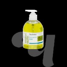 Мыло жидкое с экстрактом лайма (500 мл)
