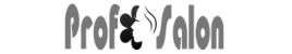 «ПрофСалон» - интернет-магазин одноразовой продукции