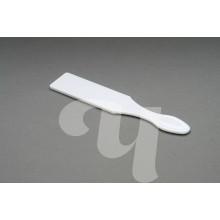 Основа пластиковая для педикюрных пилок ( 1 шт/уп )
