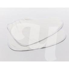 Носки для парафинотерапии спанлейс (1 пара)