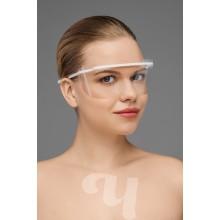 Очки для защиты глаз (1 шт)