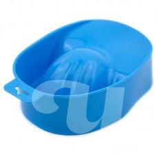 Ванночка для маникюра (1 шт)