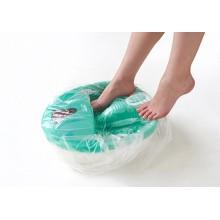 Пакеты для педикюрных ванн 50х50-20 см (100 шт/уп)
